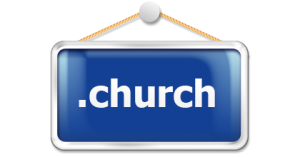 .Church Domains