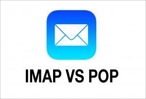Imap Or POP