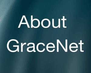 About GraceNet